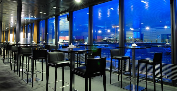 Altitude-Restaurant-Switzerland