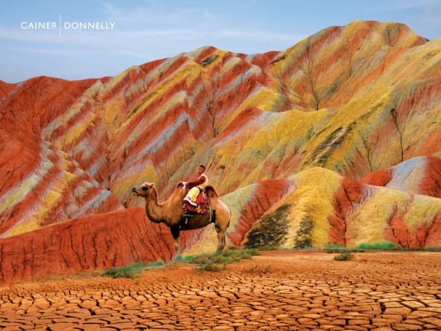 danxia_landform_background_wallpaper-normal