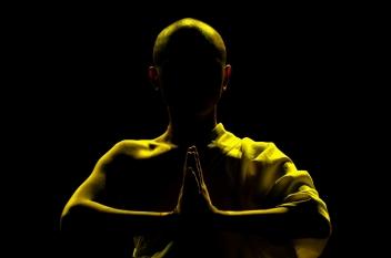 Spiritual-Meditative-Image