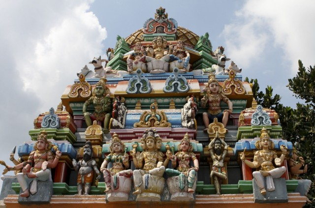 kapaleeswarar-temple
