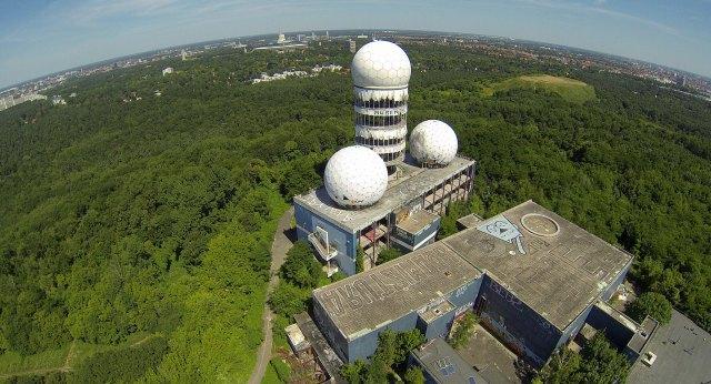 nsa-station-berlin